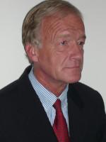 Bernard Jonet