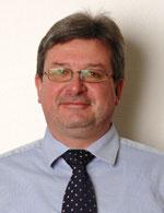 Marcel Debroeck